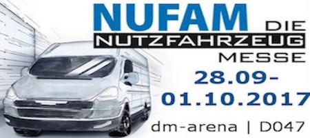 NUFAM2017-Vorschau