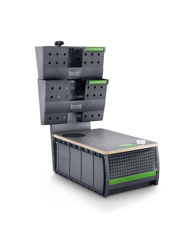 CarOffice-bott-vario