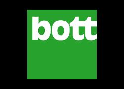 bottLogo
