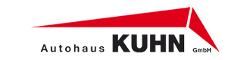logo-autohaus-kuhn