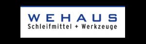 wehaus Logo