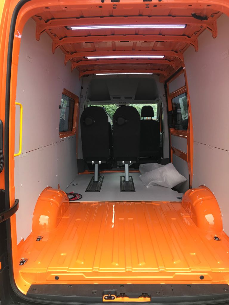 VWCrafter